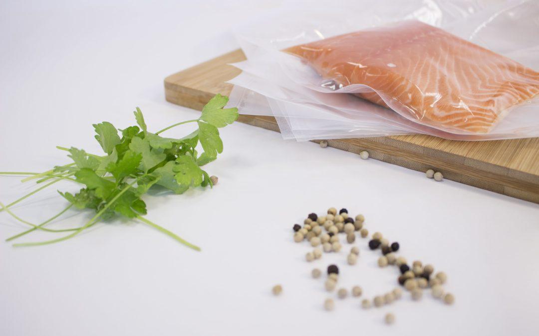 Prevenire l'influenza con una semplice ricetta sana e gustosa!