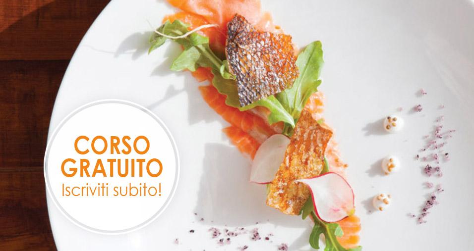 Il Sottovuoto e la Cottura Sous Vide | EUREKA | 26 MARZO 2018